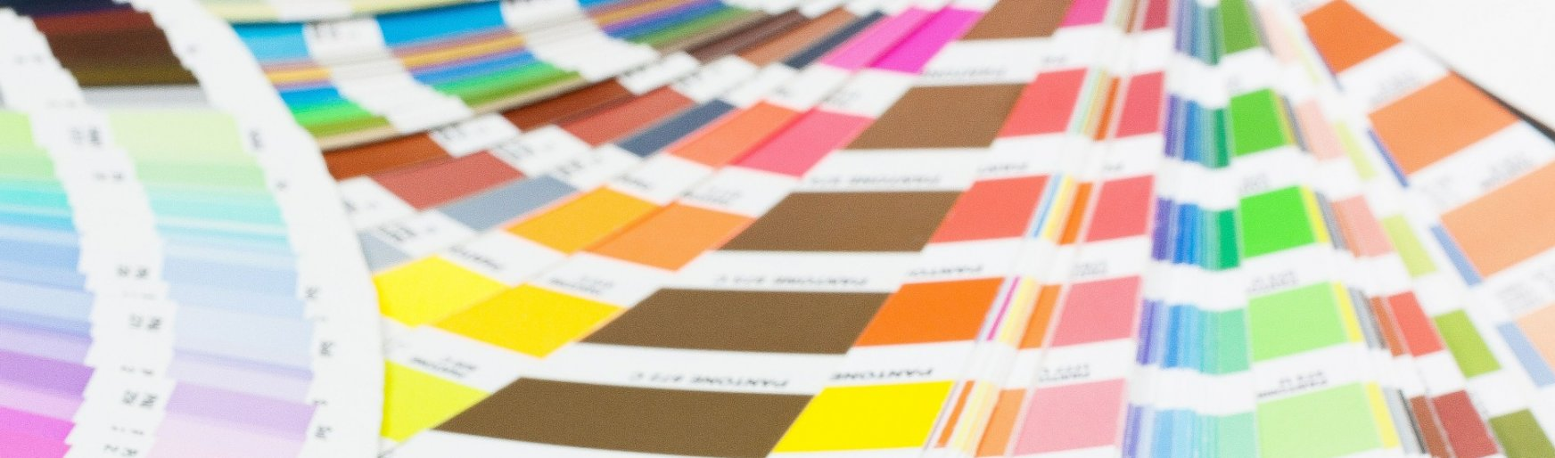 contact styliste tarifs mod liste paris designer freelance ind pendante conseils cr ation de. Black Bedroom Furniture Sets. Home Design Ideas